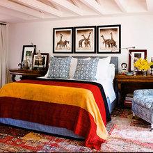 Фото из портфолио текстиль – фотографии дизайна интерьеров на INMYROOM