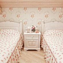 Фото из портфолио Загородный прованс – фотографии дизайна интерьеров на INMYROOM