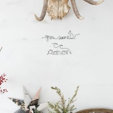 Фото из портфолио Простое, красивое и функциональное пространство – фотографии дизайна интерьеров на InMyRoom.ru