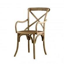 Стул tristan arm chair