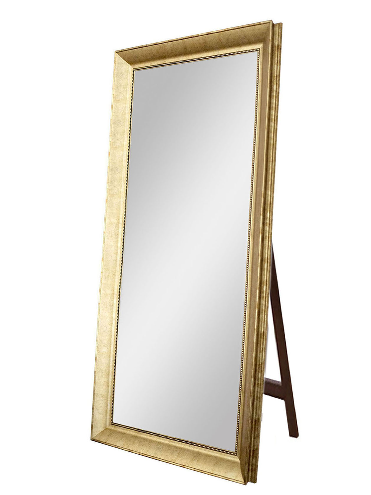 Купить Напольное зеркало Аура , inmyroom, Россия