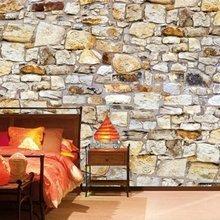 Фотография: Спальня в стиле Лофт, Эклектика, Декор интерьера, Декор дома – фото на InMyRoom.ru