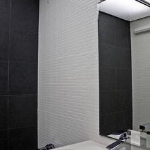 Фото из портфолио квартира для молодой семьи  РЕДАКТИРОВАТЬ – фотографии дизайна интерьеров на InMyRoom.ru