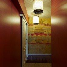Фото из портфолио Квартира в самом центре Москвы – фотографии дизайна интерьеров на INMYROOM