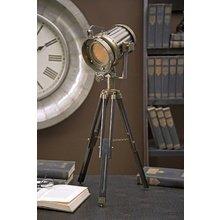 """Прожектор """"Lawson tripod tabletop lamp"""""""