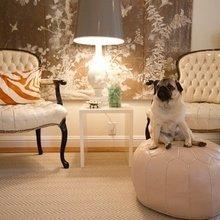 Фотография: Мебель и свет в стиле Классический, Стиль жизни, Советы – фото на InMyRoom.ru