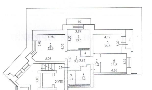Есть идеи по дизайну интерьера?