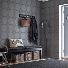 Фото из портфолио Прихожая – фотографии дизайна интерьеров на INMYROOM