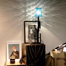 Фото из портфолио Светильники iM – фотографии дизайна интерьеров на INMYROOM