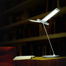 Фото из портфолио Seagull – фотографии дизайна интерьеров на InMyRoom.ru