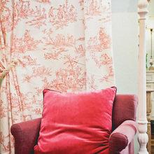 Фотография: Мебель и свет в стиле Кантри, Индустрия, Новости, Прованс, Посуда – фото на InMyRoom.ru