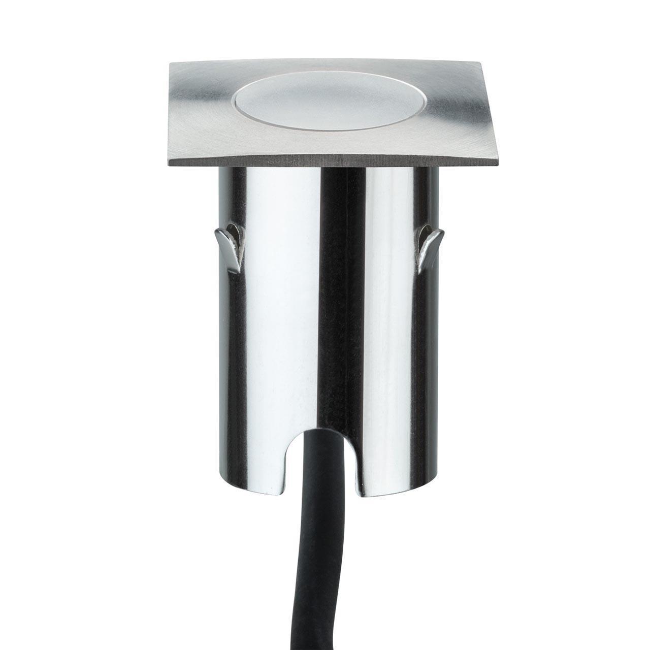 Ландшафтный светодиодный светильник Miniplus Extra