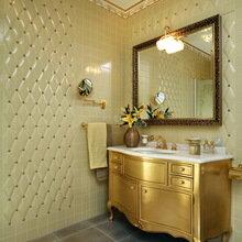 Фото из портфолио Квартира в классическом стиле 180 кв.м. – фотографии дизайна интерьеров на INMYROOM