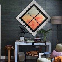 Фотография: Мебель и свет в стиле Кантри, Эклектика, Декор интерьера, Дом, Дома и квартиры, Дом на природе – фото на InMyRoom.ru