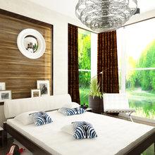 Фото из портфолио Дизайн проект квартиры г. Саров – фотографии дизайна интерьеров на InMyRoom.ru