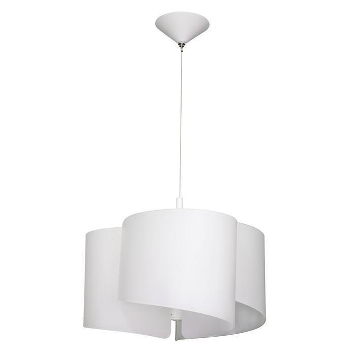 Подвесная люстра Lightstar Simple Light в стиле Хай-Тек