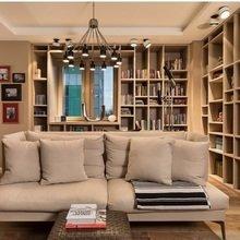 Фото из портфолио Проекты интерьера с DelightFULL – фотографии дизайна интерьеров на INMYROOM