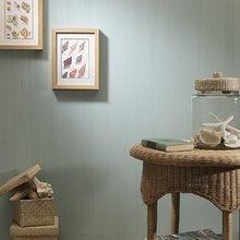 Фото из портфолио Интересные варианты оформления стен. – фотографии дизайна интерьеров на INMYROOM