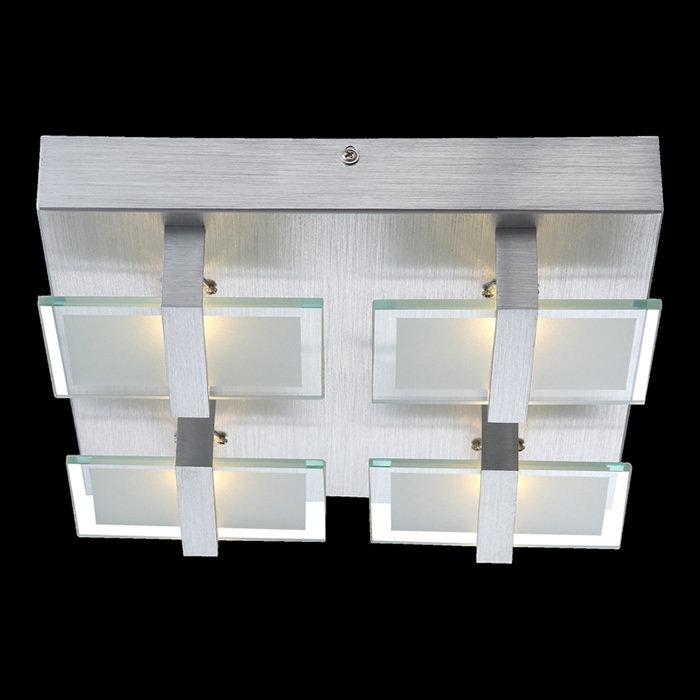 Потолочный светильник Globo Enisa