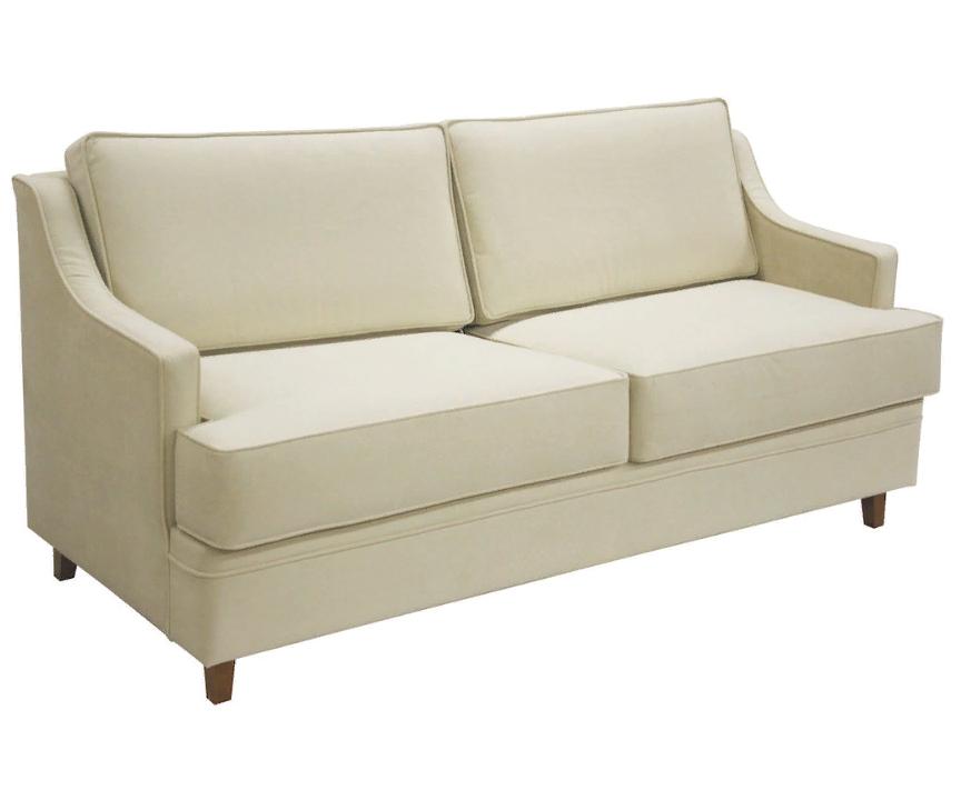 Купить Двухместный раскладной диван видия, inmyroom, Россия