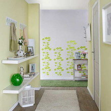 Фотография: Прихожая в стиле Современный, Декор интерьера, Интерьер комнат – фото на InMyRoom.ru