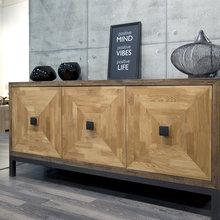 Фотография: Мебель и свет в стиле Лофт, Декор интерьера, Советы – фото на InMyRoom.ru
