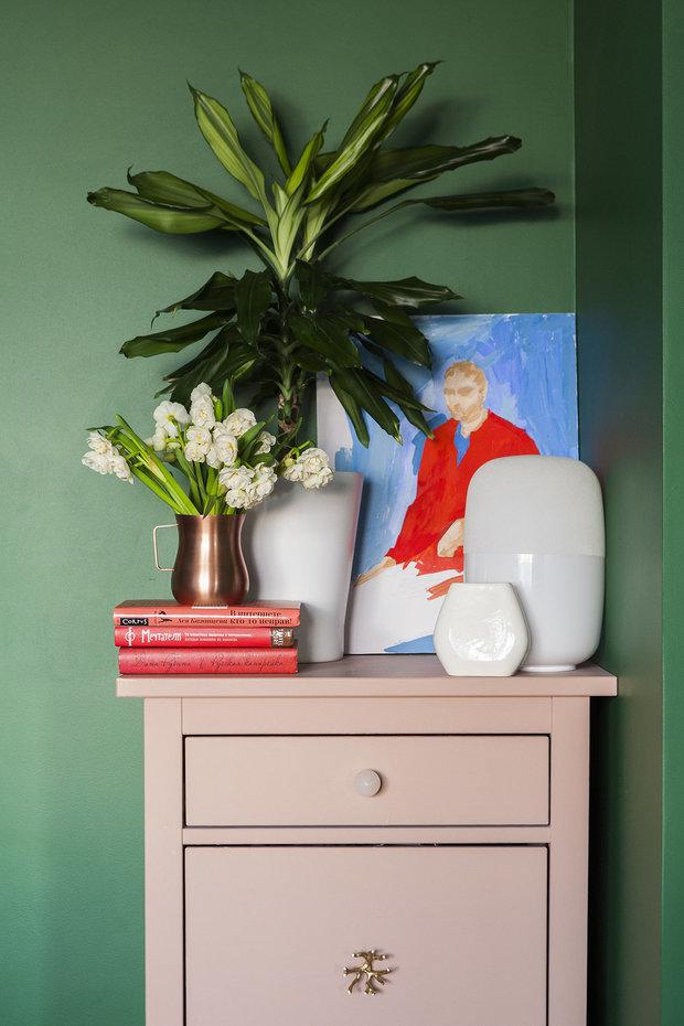 Фотография: Гостиная в стиле Прованс и Кантри, DIY, Гид, Bosch, zamo – фото на INMYROOM