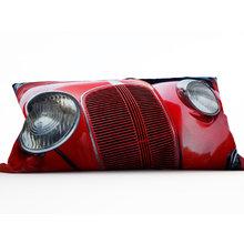Декоративная подушка: Раритет