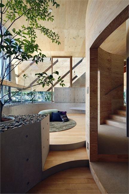 Фотография:  в стиле Современный, Декор интерьера, Дом, Дома и квартиры – фото на InMyRoom.ru