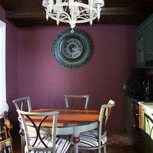 Фотография: Кухня и столовая в стиле , Декор интерьера, Дом, Дома и квартиры – фото на InMyRoom.ru