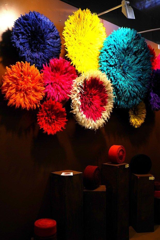 Фотография: Декор в стиле Прованс и Кантри, Современный, Эклектика, Индустрия, События, Маркет, Maison & Objet, Женя Жданова – фото на InMyRoom.ru