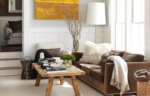 Фотография:  в стиле , Советы, Дом и дача, покупка готового дома, как выбрать готовый дом, покупка готового загородного дома – фото на InMyRoom.ru