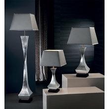 Настольная лампа 661565/7367