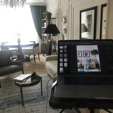Фото из портфолио ЖК Английский квартал  – фотографии дизайна интерьеров на INMYROOM