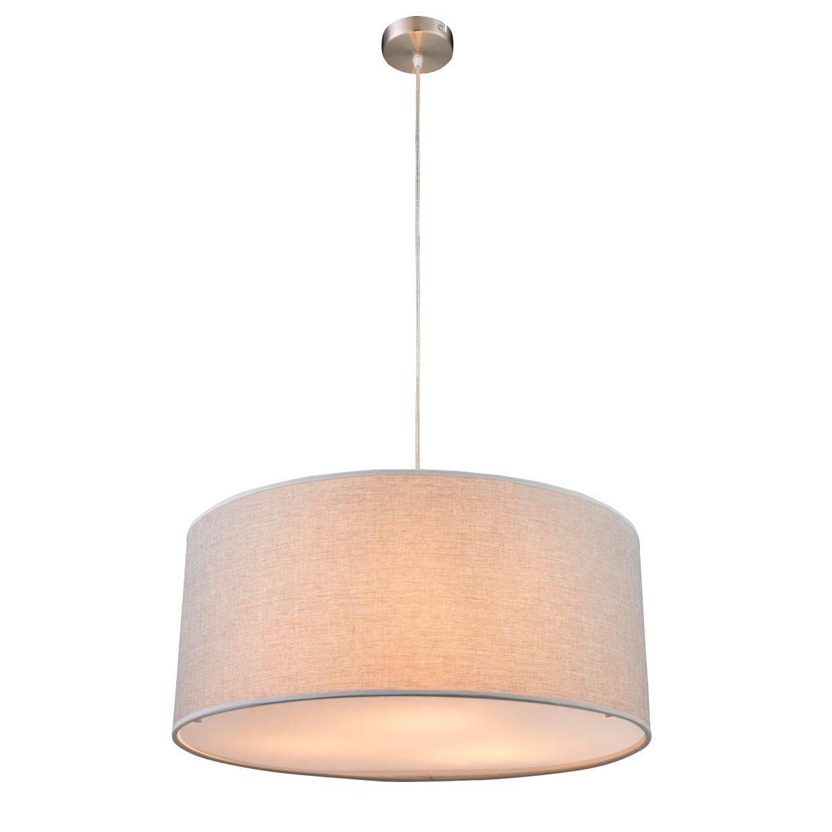 Купить Подвесной светильник Globo Paco, inmyroom, Австрия