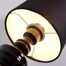 Настенный светильник Grace