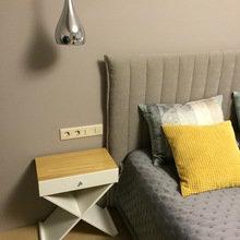 Фото из портфолио Мебель Bragindesign – фотографии дизайна интерьеров на INMYROOM
