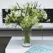 """Фото из портфолио Коллекция """"Вода и Воздух"""" французского бренда SIA Home Fashion   – фотографии дизайна интерьеров на INMYROOM"""