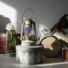 Фото из портфолио My handmade – фотографии дизайна интерьеров на InMyRoom.ru