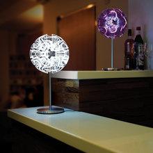 Фото из портфолио Coral – фотографии дизайна интерьеров на INMYROOM