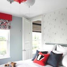 Фото из портфолио Дом в Англии – фотографии дизайна интерьеров на INMYROOM