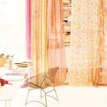 Фотография: Гардеробная в стиле Кантри, Лофт, Спальня, Декор интерьера, Малогабаритная квартира, Квартира, Советы – фото на InMyRoom.ru