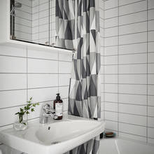 Фото из портфолио Hökegårdsgatan 4 B lgh 1203 – фотографии дизайна интерьеров на InMyRoom.ru