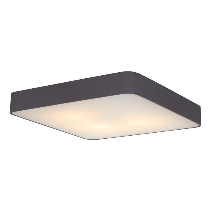 """Потолочный светильник """"Cosmopolitan"""" Arte Lamp"""