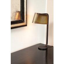 Настольная лампа Owalo