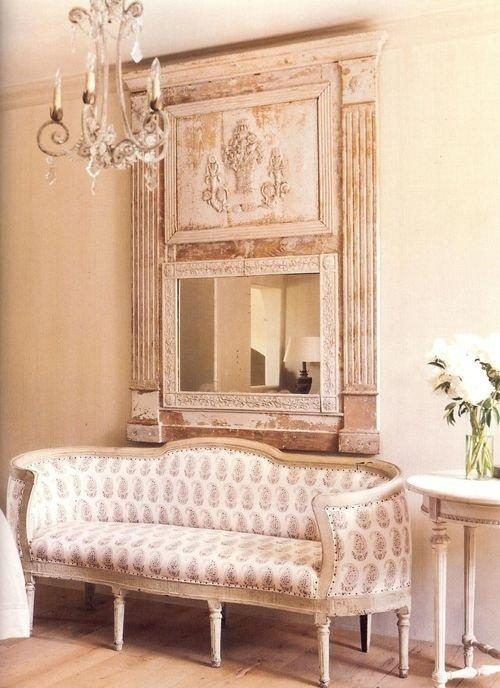 Фотография: Декор в стиле Прованс и Кантри, Классический, Современный, Декор интерьера, Декор дома, Ковер – фото на InMyRoom.ru