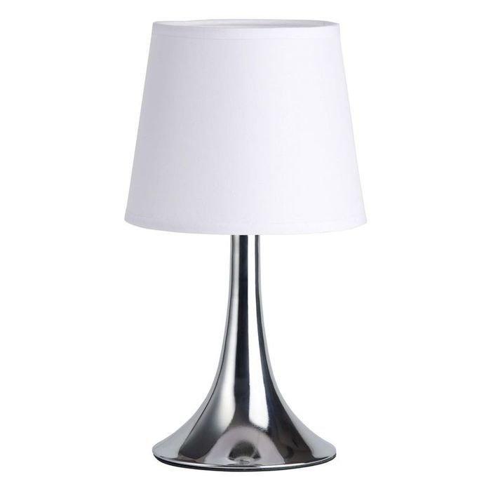 Настольная лампа Brilliant Lome