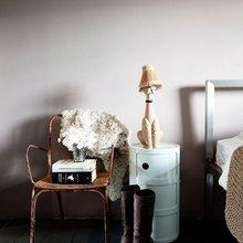 Фотография: Декор в стиле Кантри, Декор интерьера, Квартира, Дома и квартиры – фото на InMyRoom.ru