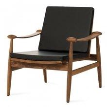 """Кресло для отдыха """"Spade"""""""