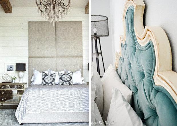 Фотография: Прочее в стиле , Спальня, Интерьер комнат – фото на InMyRoom.ru